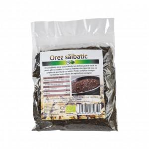 Orez salbatic BIO - 250 g