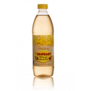 Otet de mere cu miere - 500 ml