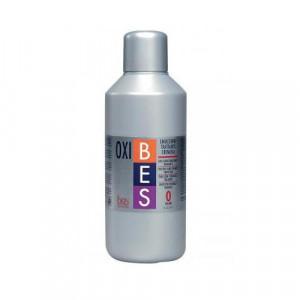 Oxidant oxibes - 50 ml