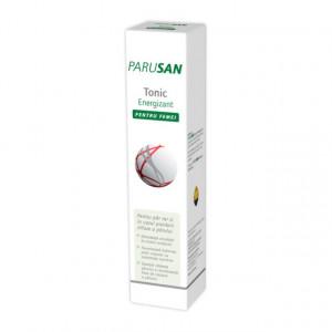 Parusan Tonic Energizant - 200ml