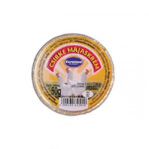 Pate pui fara gluten - 50 g - Eurofood