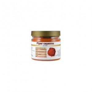 Piper Cayenne pudra - 100 g