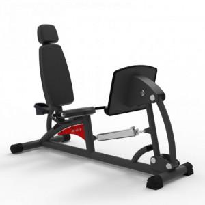Presa picioare RL8110 Impulse Fitness