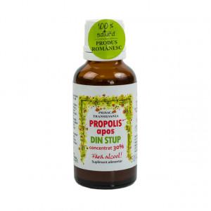 Propolis apos (fara alcool) - 30 ml