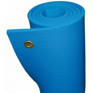 Saltea HD aerobic albastra 1309