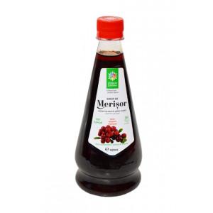 Sirop de Merisor - 520 ml
