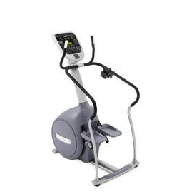 Stepper Precor CLM 835