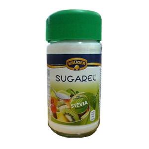 Stevia indulcitor pudra - 75 g