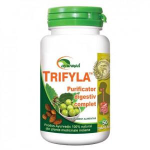 Trifyla - 50 cps