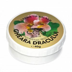 Unguent Gheara Dracului - 40 g