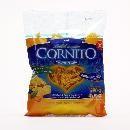 Paste Spirale - 200 g - Cornito