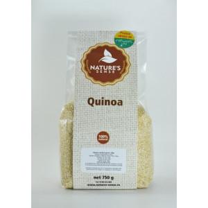 Quinoa 750g