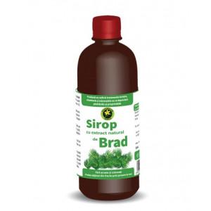 Sirop de brad - 500 ml Hypericum