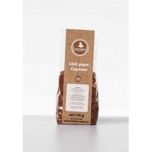 Chili piper Cayenne - 110 g
