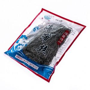 Alge Marine Deshidratate (kelp) - 100 g