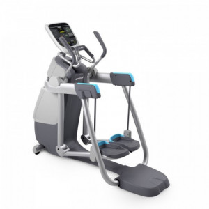 AMT - Adaptive motion trainer 813