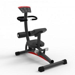 Aparat de intindere musculara RL8106 Impulse Fitness