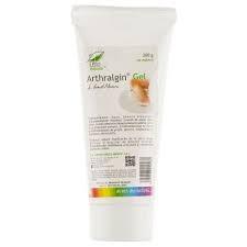 Arthralgin gel - 200 g