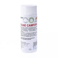Aur Derm lotiune Camforata - 100 ml