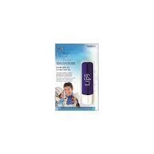 Balsam de buze Lips Frost - 3.8 g