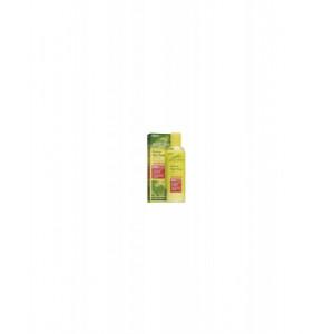 Balsam de par cu Arbore de ceai - 250 ml