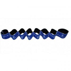 Banda elastica 20 kg 170