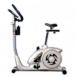 Bicicleta verticala Fit Style M 53