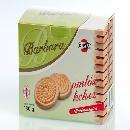 Biscuiti simpli - 180 g - Barbara