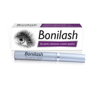 Bonilash - 3 ml