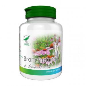 Bronchofort - 150 cps