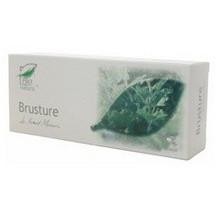 Brusture 30 cps - reduce eruptia acneica