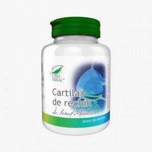 Cartilaj de Rechin - 150 cps