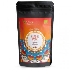 "Ceai ""Clipe De Rasfat"" 50 g"