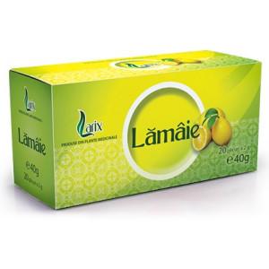Ceai lamaie 20pl larix