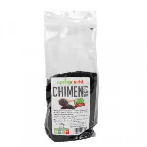 Chimen Negru - 100 g