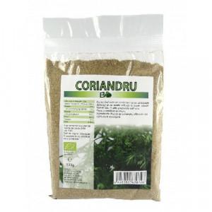 Coriandru macinat BIO - 100 g