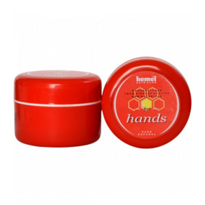 Crema pentru maini Hemel for Hands 45 ml