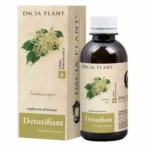 Detoxifiant 200ml