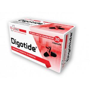 Digotide - 30 cps