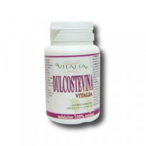 Dulcostevina pulbere - 25g