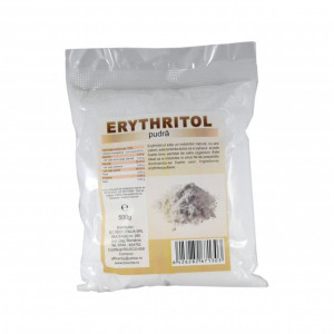 Erythritol pudra - 500 g