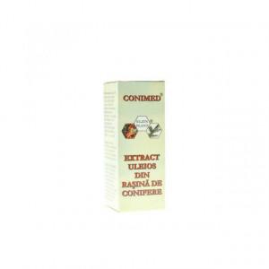 Extract uleios de rasina conifere - 50 ml