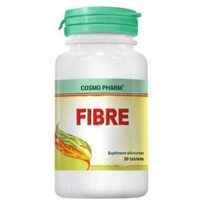 Fibre - 30 cps