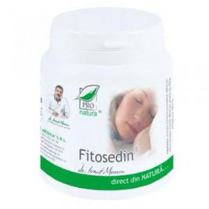 Fitosedin - 200 cps