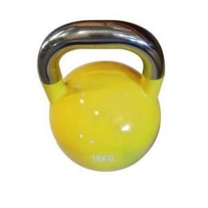 Kettlebell de competitie 16 kg