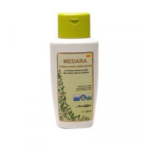 Lotiune contra caderii parului - 200 ml