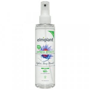 Lotiune micelara spray Xpress Effect - 200 ml