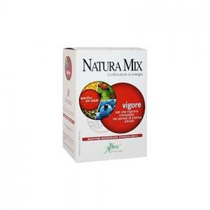Natura Mix Vigoare - 20 plc