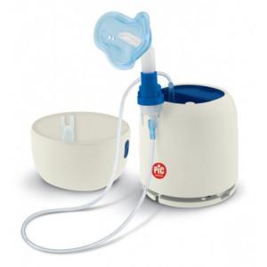 Nebulizator cu compresor Air Family