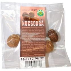 Nucsoara boabe - 20 g